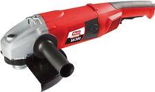 Smerigliatrice angolare Valex SA200 230 mm
