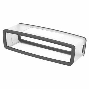 Tasche für Bose Soundlink Mini II Soundlink Mini 2 grau Schutz Hülle Tasche
