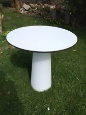 MOOOI Container Table by Marcel Wanders - 72cm tall