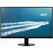 "Acer 23"" Widescreen LED Monitor Full HD 60Hz 4ms 