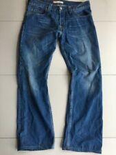 Jeans Levi's Levi's 512 Taille 46 pour homme