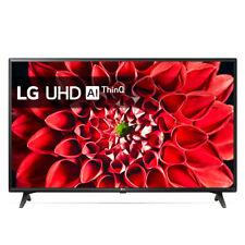 Lg Smart TV 4K 55 Pollici Televisore LED UHD Wifi LAN HDMI 55UM7050PL ITA