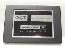 "OCZ Technology Vertex 3 Series 120GB 2.5"" SSD SATA III (VTX3-25SAT3-120G)"
