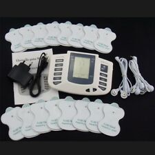 Electric Muscle Stimulator with Slimming, Muscle Pain Relief and Massage Effect