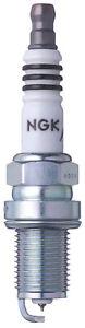 Spark Plug NGK 2668