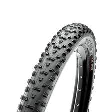 Neumático MAXXIS FOREKASTER 29x2,20 Exo Dual Tubeless Ready Flexible TB96733100