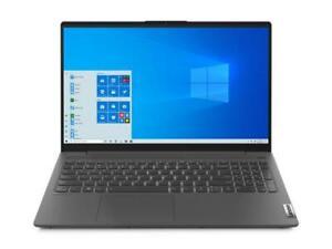 Lenovo Think Pad 15.6in, Intel Core i5-1035G1, Quad Core Processor, 1.00GHz, 8GB