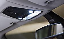 3 ampoules à LED  Blanc éclairage Plafonnier pour BMW série 5  E60  F07  F10