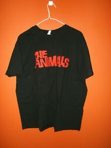 Animals (the band) T-Shirt