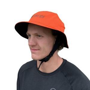 NEW Pro Kayaks Vaikobi Downwind Surf Hat