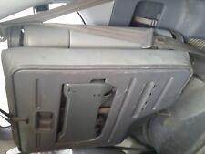 oyota prado grande 90 series 96-02 rear dicky seats