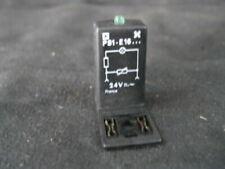 Procesadores de PIC Telemecanique