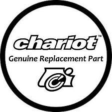 Thule Chariot Cover - CX2 copper 09-