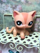 LPS Littlest Pet Shop Cat # 1764