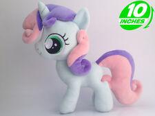 Peluche My Little Pony Sweetie Belle Plush