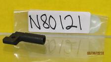 BOSTITCH N80121 Feed Piston Rod for N80CB N80CB-1 N400C-1 Coil Nailer (3EHT)