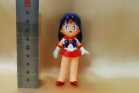 Sailor moon Figure Vintage In Stock Free Shipping Japan Anime Girl Kawaii Manga