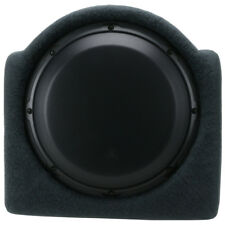 New listing Jl Audio Sb-F-Flx/10W3v3 Stealthbox Sub Enclosure For 2009-Up Ford Flex #94451