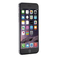 Apple iPhone 6 64Gb Unlocked Gsm Phone w/ 8Mp Camera - Space Gray (Refurbished)