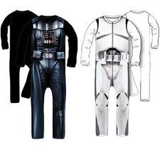 Star Wars Polyester Sleepwear for Boys