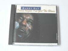 Buddy Guy - Damn Right, I've Got The Blues (CD Album) Used Good