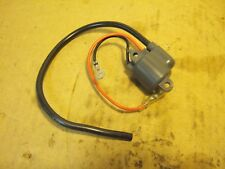 Genuine John Deere Trimmer Edger Ignition Coil 1006 200 220 300 250 350 450 more