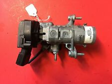 2004-2008 CHRYSLER PACIFICA IGNITION LOCK CYLINDER ASSEMBLY & SWITCH USED OEM!