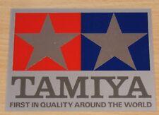 Tamiya 66047 Crystal Sticker (Silver) (115mm x 89mm), NEW