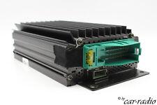 Original Mercedes Bose R230 Verstärker Soundsystem SL-Klasse AMP A 230 820 01 89