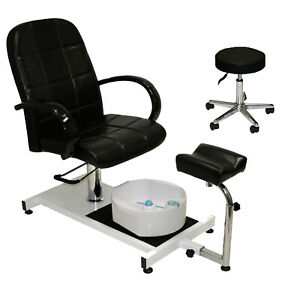 Pedicure Equipment Products For Sale Ebay