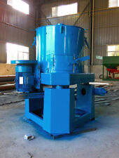 BN Mining Centrifugal Gold Separator Gravity Gold Concentrator Shipped by Sea