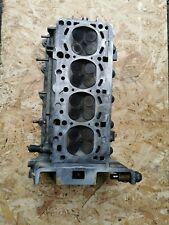 Bmw M44 E36 318 Z3 16v Cylinder Head