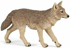 Papo Jackal Wildlife Animal Toy figure Replica 50259 NEW Free Shipping