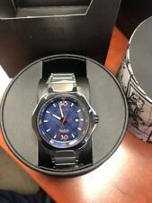 Citizen AW1548-86W  Eco-Drive  Marvel 80th Anniversary Super Titanium Watch
