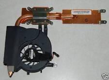 Ventola + Dissipatore per Acer Aspire 5570 - 5570Z series fan heatsink