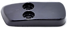 Tiller Arm Side Cover Plate for Mercury Mariner 30HP 40HP 2-Stroke Outboard