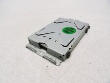 "OEM 500GB 2.5"" SATA HDD Hard Drive w/Caddy for Sony PlayStation4 CUH-1200"