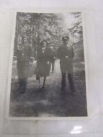 WW2 German Photograph 9