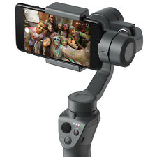 DJI Osmo Mobile 2 Gimbal & Selfie Stick - CP.ZM.00000064.01