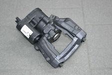Ferrari Fino Handbrake Brake Caliper Fh Hand Actuator 339252