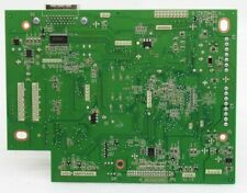 HP Druckerersatzteil Pcb-Einheit Green Kauai Scb For Laserjet CM6030+CM6040 New