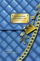 Family Affairs (Secrets of My Hollywood Life)