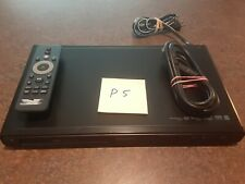 Philips DVD Player DVP3560/F7 w/ Original Remote & HDMI Cord USB Port Multimedia