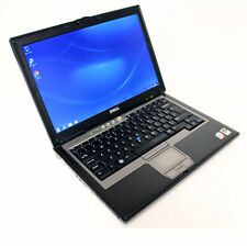 Cheap Dell Windows 7 Laptop Core 2 Duo 3.3Ghz 2gb 2.0GB DVD Win WIFI & Office