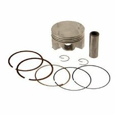 Piston pour cylindre YAMAHA X-Max Xmax 125 MBK Skycruiser X-city Cityliner 125