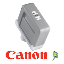 Canon inkjet PFI-306PGY Photo Gray Ink Tank Cartridge iPF 8300 8400 9400 OEM NEW