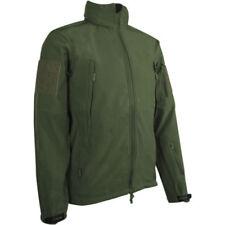 Wander-Jacken aus Polyester