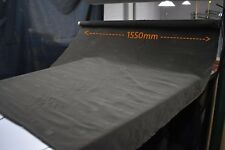 Genuine Recaro BMW Brown Velour Fabric Cloth (1m)
