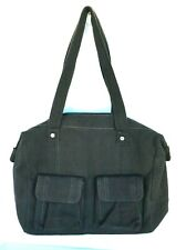 Thirty-One Shoulder Bag / Purse  Medium New Was $50 Great For Travel