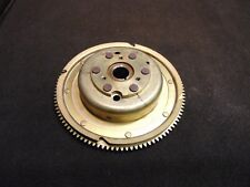 68V-81450-00-00 Flywheel Assy 2000 & Later F/LF 115 HP Yamaha Outboard Part